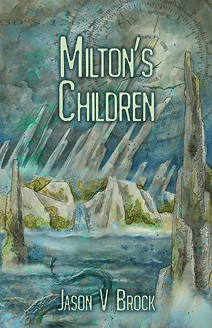 MILTON'S CHILDREN