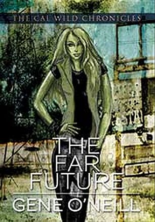 THE FAR FUTURE