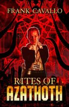 RITES OF AZATHOTH