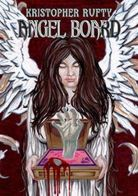 ANGEL BOARD
