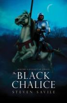 MALORY'S KNIGHTS OF ALBION: THE BLACK CHALICE