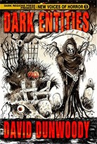 DARK ENTITIES