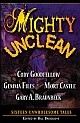 MIGHTY UNCLEAN edited by Bill Breedlove (trade paperback)