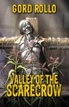 VALLEY OF THE SCARECROW