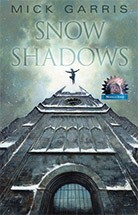 SNOW SHADOWS (Novella Series)