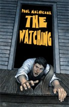 THE WATCHING (Limited)