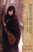 WESTERMEAD, A COLLECTION OF TALES