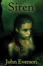 Siren (Eclipse Hardcover)